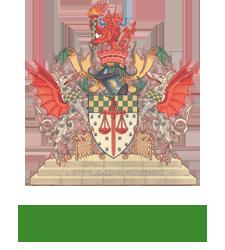 Photo of Worshipful Company of Arbitrators Annual Dispute Resolution Symposium