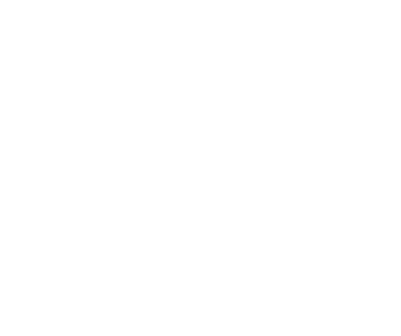 https://www.keatingchambers.com/wp-content/uploads/2021/07/Top_Ranked_2021_Logo-copy.png